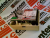UTC FIRE & SECURITY COMPANY 10490 ( INFRA RED SONIC SWITCH 6305 ) -Image