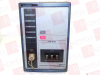 MIYACHI IS-217A ( POWER SUPPLY INVERTER 220VAC 3PHASE ) -- View Larger Image