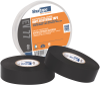 EV 77 BLK Professional Grade, UL Listed, Black Electrical Tape -- EV 077B