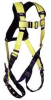 DBI SALA Delta2 Full Body Harness -- Model# 1102000