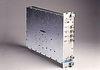 VXI 10 KHz to 2.4 GHz Signal Generator with high power a.. -- GSA Schedule Aeroflex Test Solutions 3002