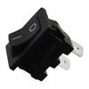 Rocker Switches -- 1091-1068-ND - Image