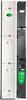 Unidrive SPM Series AC Drive Power Module -- SPMA1601