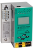 AS-Interface Gateway -- VBG-DN-K20-DMD