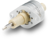 Stepper Linear Actuators -- 20DAM-K