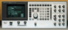 GSM Test Set -- Keysight Agilent HP 8922A
