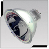 AV/Photographic Halogen Reflector Lamp MR-16 -- 1003001