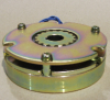 SNB Electromagnetic Spring-Applied Brake -- SNB-0.1G-N (24V) - Image