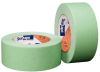 8-day Shurrelease® Painter's Tape – Multi-surface -- CP 020 -- View Larger Image