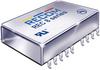 DC DC Converters -- REC8-2415SRWZ/H2/A/M/SMD-R-ND -Image