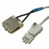 Specialized Cable Assemblies -- A100936-ND -Image