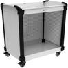 MultiTek Cart -- RV-VM3300U103 -Image