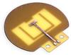 Wi-Fi Pro Dual Band - Image