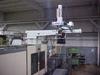 Johnson Manufacturing Co., Inc. - Image