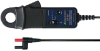 Clip-on-current transformer 5mA - 30 A DC, 100 mV / A DC AC -- CP30