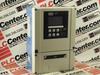 ISCO OPM253-PR1010ISC ( TRANSMITTER PH/REDOX 20MA 115VAC 7.5VA 0-14PH ) -Image