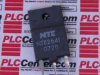 NTE NTE2641 ( TRANSISTOR,BJT,NPN,750V V(BR)CEO,17A I(C),TO-247VAR ;ROHS COMPLIANT: YES ) -- View Larger Image