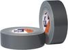 PC 610 Performance Grade Cloth Abatement Duct Tape