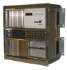 PoMo 300 -RU DC Power System -- 95M100