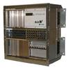 ERM 48/60-300 Rectifier Module -- 92M018 - Image