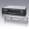 "Xigmatek - 75 in 1 3.5"" Internal Card Reader -- 70782 -- View Larger Image"