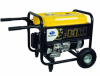 Subaru SGX5000 - 4500 Watt Portable Generator -- Model SGX5000