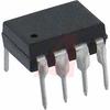 Optoisolater; Analog; 8-Pin DIP; Transistor; Bridge; AC/DC to Logic I'face -- 70158145