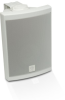 Home Audio, Outdoor Speaker -- Voyager 50 Outdoor Speakers