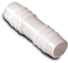 Nylon Tube and Hose Fittings -- 63175