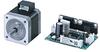 CRK Series Stepper Motors (Pulse Input) (DC Input) -- crk513pbp - Image