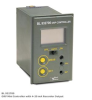 Hanna ORP Mini Controller with 4-20 mA Recorder Output -- BL 932700