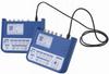 4-ch Data Recorder -- DA-21 - Image
