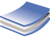 Propafilm™ GLP Film - Image