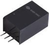 DC DC Converters -- 102-1717-ND