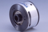 PET Permanent-Magnet Eddy-Current Clutch/Brake -- PET-2.5
