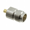 Coaxial Connectors (RF) - Adapters -- H125067-ND -Image