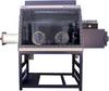 Modular Glovebox System - MX2000 - Image