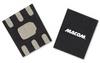 Detector/Controller -- MACP-010561-000