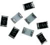 Trimmable Surface Mount Resistors -- CRT1/8