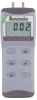 Manometer -- 82100 - Image