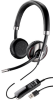 Headsets -- 8962795