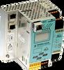 AS-Interface Gateway/Safety Monitor -- VBG-ENX-K30-DMD-S16-EV -- View Larger Image