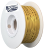 3D Printing Filaments -- 473-1337-ND -Image