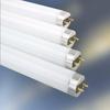 Ultra 8? T8 Linear Fluorescent Lamp