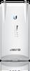 airMAX®ac 2x2 PtP Bridge Dish Antenna -- RocketDish?AC Antenna