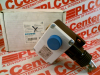 SIEMENS 3SE7140-1BD00 ( CABLE-OPERATED SW,LATCH & BUTTON RESET ) -Image