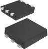PMIC - Voltage Regulators - Linear -- S-11L10D13-I6T2U-ND -Image