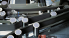 Siegling Extremultus High Efficiency Flat Belts -- Machine Tapes -Image