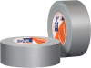 PC 7 Utility Grade, Co-Extruded Duct Tape -- PC 007 -Image