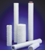 PURCLEAR™ Precision Wound Filter Cartridges